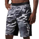 Reebok Knit Short BK4511