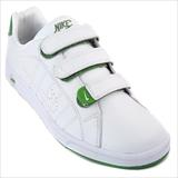 Nike Court Tradition V 2 315132112